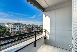 """Photo 8: 403 9388 TOMICKI Avenue in Richmond: West Cambie Condo for sale in """"ALEXANDRA COURT"""" : MLS®# R2297048"""