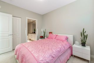 """Photo 13: 403 9388 TOMICKI Avenue in Richmond: West Cambie Condo for sale in """"ALEXANDRA COURT"""" : MLS®# R2297048"""