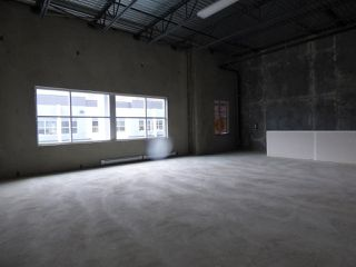 Photo 4: 203A 43875 PROGRESS Way in Chilliwack: Chilliwack Yale Rd West Industrial for lease : MLS®# C8020591