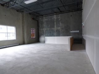 Photo 5: 203A 43875 PROGRESS Way in Chilliwack: Chilliwack Yale Rd West Industrial for lease : MLS®# C8020591