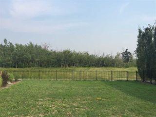 Main Photo: 5235 MULLEN Crest in Edmonton: Zone 14 Vacant Lot for sale : MLS®# E4126348
