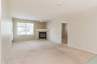 """Photo 9: 313 2350 WESTERLY Street in Abbotsford: Abbotsford West Condo for sale in """"Stonecroft Estates"""" : MLS®# R2300019"""