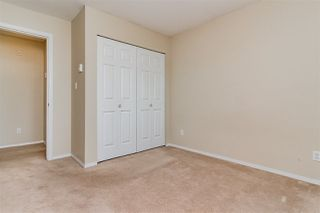 """Photo 15: 313 2350 WESTERLY Street in Abbotsford: Abbotsford West Condo for sale in """"Stonecroft Estates"""" : MLS®# R2300019"""