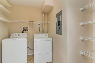"""Photo 18: 313 2350 WESTERLY Street in Abbotsford: Abbotsford West Condo for sale in """"Stonecroft Estates"""" : MLS®# R2300019"""