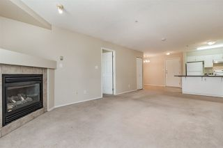 """Photo 11: 313 2350 WESTERLY Street in Abbotsford: Abbotsford West Condo for sale in """"Stonecroft Estates"""" : MLS®# R2300019"""