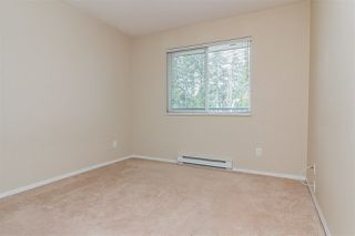 """Photo 14: 313 2350 WESTERLY Street in Abbotsford: Abbotsford West Condo for sale in """"Stonecroft Estates"""" : MLS®# R2300019"""