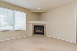 """Photo 10: 313 2350 WESTERLY Street in Abbotsford: Abbotsford West Condo for sale in """"Stonecroft Estates"""" : MLS®# R2300019"""
