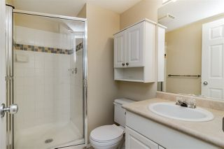 """Photo 17: 313 2350 WESTERLY Street in Abbotsford: Abbotsford West Condo for sale in """"Stonecroft Estates"""" : MLS®# R2300019"""