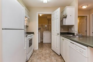 """Photo 7: 313 2350 WESTERLY Street in Abbotsford: Abbotsford West Condo for sale in """"Stonecroft Estates"""" : MLS®# R2300019"""