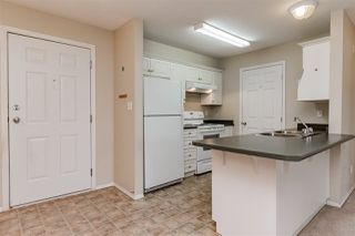 """Photo 5: 313 2350 WESTERLY Street in Abbotsford: Abbotsford West Condo for sale in """"Stonecroft Estates"""" : MLS®# R2300019"""