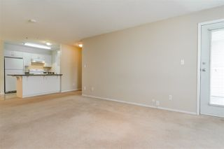 """Photo 12: 313 2350 WESTERLY Street in Abbotsford: Abbotsford West Condo for sale in """"Stonecroft Estates"""" : MLS®# R2300019"""