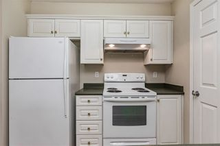 """Photo 6: 313 2350 WESTERLY Street in Abbotsford: Abbotsford West Condo for sale in """"Stonecroft Estates"""" : MLS®# R2300019"""