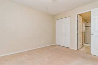 """Photo 16: 313 2350 WESTERLY Street in Abbotsford: Abbotsford West Condo for sale in """"Stonecroft Estates"""" : MLS®# R2300019"""