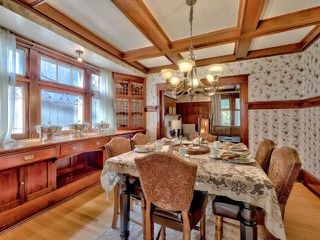 Photo 2: 179 CONNAUGHT ROAD in : South Kamloops House for sale (Kamloops)  : MLS®# 147826
