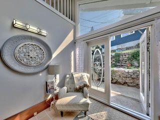 Photo 5: 179 CONNAUGHT ROAD in : South Kamloops House for sale (Kamloops)  : MLS®# 147826