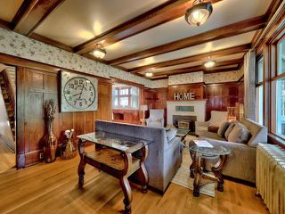 Photo 3: 179 CONNAUGHT ROAD in : South Kamloops House for sale (Kamloops)  : MLS®# 147826
