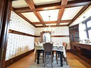 Photo 45: 179 CONNAUGHT ROAD in : South Kamloops House for sale (Kamloops)  : MLS®# 147826