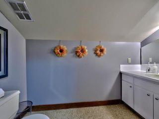 Photo 15: 179 CONNAUGHT ROAD in : South Kamloops House for sale (Kamloops)  : MLS®# 147826