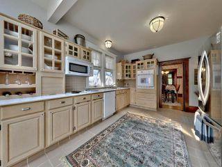 Photo 17: 179 CONNAUGHT ROAD in : South Kamloops House for sale (Kamloops)  : MLS®# 147826