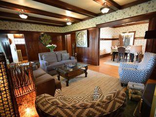 Photo 44: 179 CONNAUGHT ROAD in : South Kamloops House for sale (Kamloops)  : MLS®# 147826