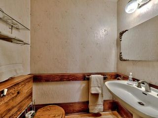 Photo 31: 179 CONNAUGHT ROAD in : South Kamloops House for sale (Kamloops)  : MLS®# 147826