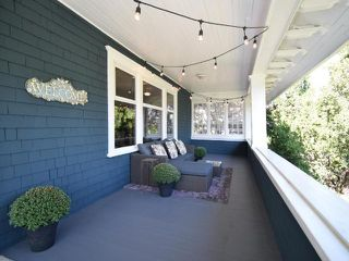 Photo 47: 179 CONNAUGHT ROAD in : South Kamloops House for sale (Kamloops)  : MLS®# 147826