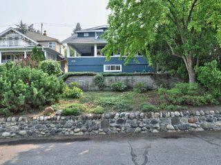 Photo 11: 179 CONNAUGHT ROAD in : South Kamloops House for sale (Kamloops)  : MLS®# 147826