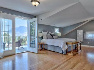 Photo 8: 179 CONNAUGHT ROAD in : South Kamloops House for sale (Kamloops)  : MLS®# 147826