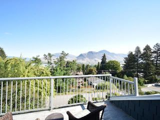 Photo 42: 179 CONNAUGHT ROAD in : South Kamloops House for sale (Kamloops)  : MLS®# 147826