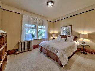 Photo 12: 179 CONNAUGHT ROAD in : South Kamloops House for sale (Kamloops)  : MLS®# 147826