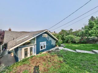 Photo 25: 179 CONNAUGHT ROAD in : South Kamloops House for sale (Kamloops)  : MLS®# 147826