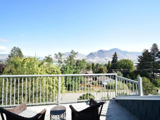 Photo 41: 179 CONNAUGHT ROAD in : South Kamloops House for sale (Kamloops)  : MLS®# 147826