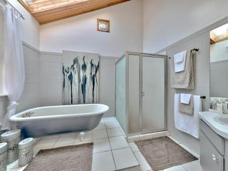 Photo 7: 179 CONNAUGHT ROAD in : South Kamloops House for sale (Kamloops)  : MLS®# 147826