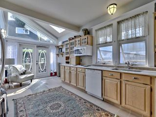 Photo 39: 179 CONNAUGHT ROAD in : South Kamloops House for sale (Kamloops)  : MLS®# 147826