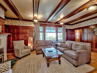 Photo 18: 179 CONNAUGHT ROAD in : South Kamloops House for sale (Kamloops)  : MLS®# 147826