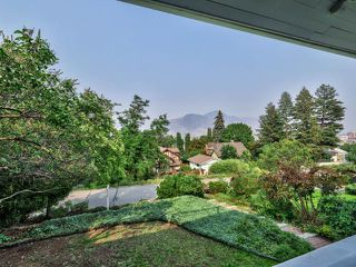 Photo 27: 179 CONNAUGHT ROAD in : South Kamloops House for sale (Kamloops)  : MLS®# 147826