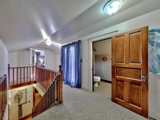 Photo 16: 179 CONNAUGHT ROAD in : South Kamloops House for sale (Kamloops)  : MLS®# 147826