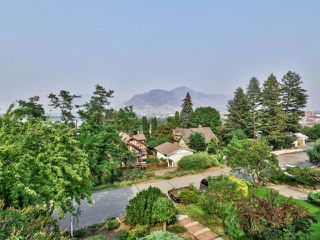 Photo 28: 179 CONNAUGHT ROAD in : South Kamloops House for sale (Kamloops)  : MLS®# 147826