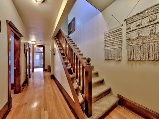 Photo 19: 179 CONNAUGHT ROAD in : South Kamloops House for sale (Kamloops)  : MLS®# 147826