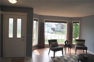 Photo 3: 75 COVILLE Circle NE in Calgary: Coventry Hills Detached for sale : MLS®# C4202222