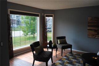 Photo 5: 75 COVILLE Circle NE in Calgary: Coventry Hills Detached for sale : MLS®# C4202222