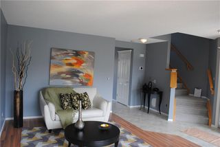 Photo 6: 75 COVILLE Circle NE in Calgary: Coventry Hills Detached for sale : MLS®# C4202222