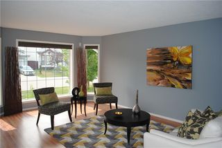 Photo 2: 75 COVILLE Circle NE in Calgary: Coventry Hills Detached for sale : MLS®# C4202222