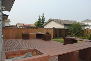 Photo 19: 75 COVILLE Circle NE in Calgary: Coventry Hills Detached for sale : MLS®# C4202222