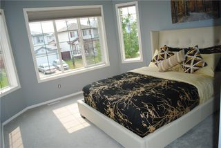 Photo 14: 75 COVILLE Circle NE in Calgary: Coventry Hills Detached for sale : MLS®# C4202222