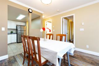 "Photo 5: 102 1519 GRANT Avenue in Port Coquitlam: Glenwood PQ Condo for sale in ""The Beacon"" : MLS®# R2302022"