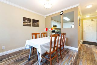 "Photo 4: 102 1519 GRANT Avenue in Port Coquitlam: Glenwood PQ Condo for sale in ""The Beacon"" : MLS®# R2302022"