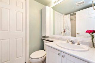 "Photo 8: 102 1519 GRANT Avenue in Port Coquitlam: Glenwood PQ Condo for sale in ""The Beacon"" : MLS®# R2302022"