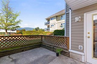 "Photo 10: 102 1519 GRANT Avenue in Port Coquitlam: Glenwood PQ Condo for sale in ""The Beacon"" : MLS®# R2302022"
