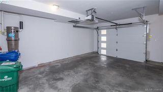 Photo 17:  in VICTORIA: Vi James Bay Townhouse for sale (Victoria)  : MLS®# 399630